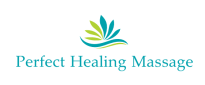 Perfect Healing Massage Center